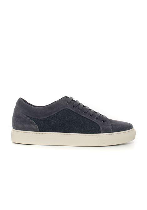 Sneakers Corneliani | 5032317 | 84TM49-9820947015