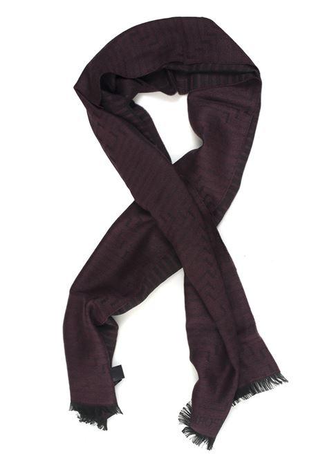 Fantasy scarf Emporio Armani   77   625069-9A39530274