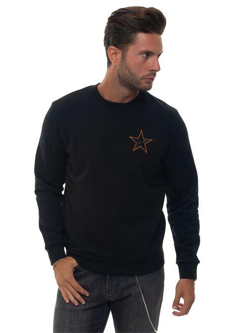 Sweatshirt Emporio Armani | 20000055 | 6G1MC8-1JQPZ0999