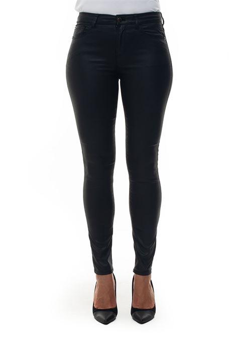 Pantalone 5 tasche Emporio Armani | 9 | 6G2J20-2NSWZ0999