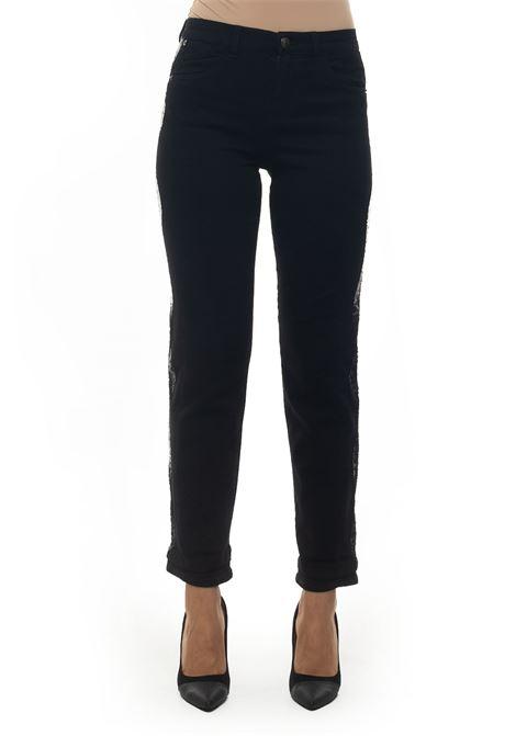 5 pocket denim Jeans Emporio Armani | 24 | 6G2J25-2DTBZ0005