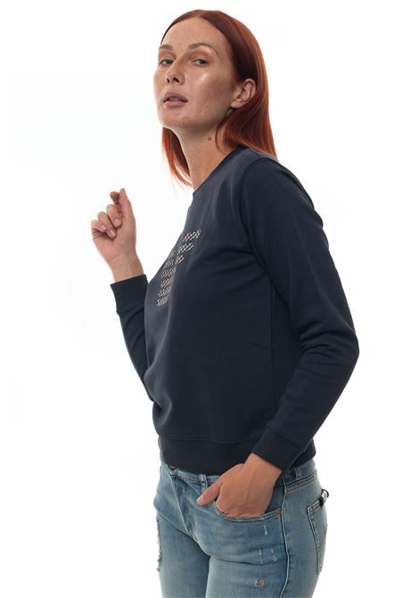 Sweatshirt Emporio Armani | 20000055 | 6G2M7P-2J49Z0927