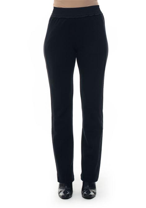 Pantalone morbido Emporio Armani | 9 | 6G2P6U-1JJTZ0927