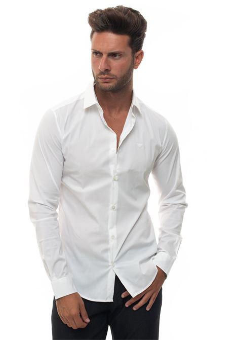 Dress shirt Emporio Armani | 6 | 8N1C09-1N06Z0100
