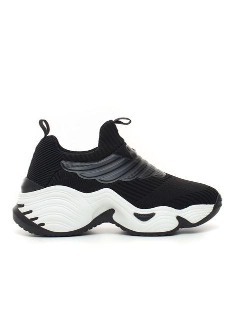 Sneaker Emporio Armani | 5032317 | X3X092-XM079K001