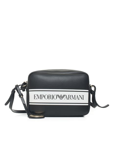 Small shoulder strap bag Emporio Armani | 31 | Y3B092-YFG7A88007