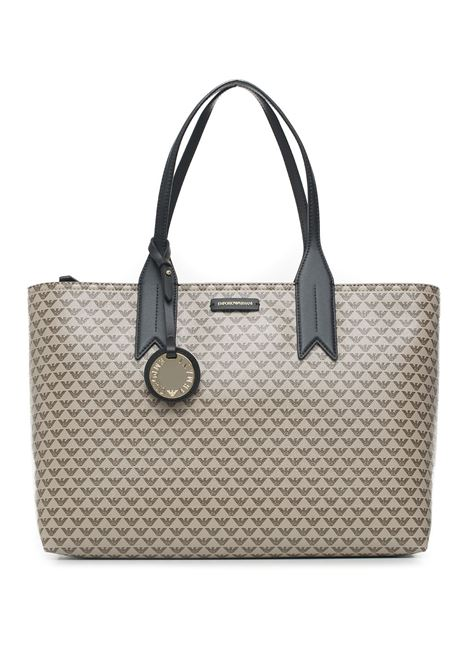 Shopper bag Emporio Armani | 31 | Y3D099-YFG5A83941