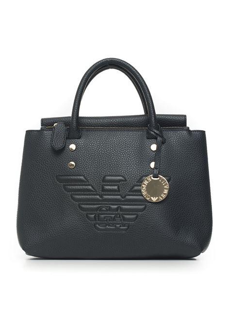 Small shopping bag Emporio Armani | 31 | Y3D144-YGF8B80001