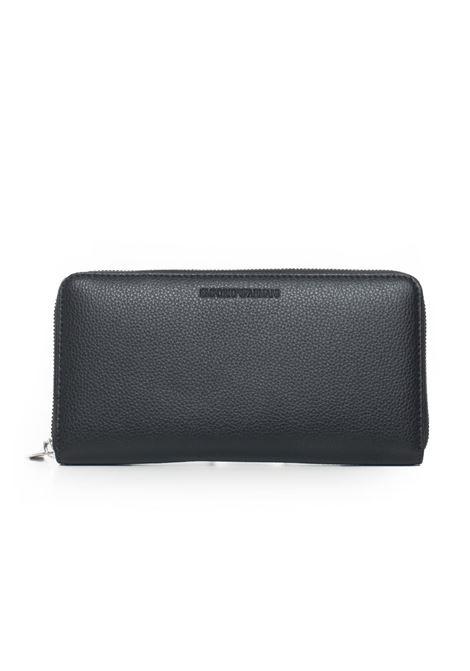Zip wallet Emporio Armani | 63 | Y4R169-YEW1E81072
