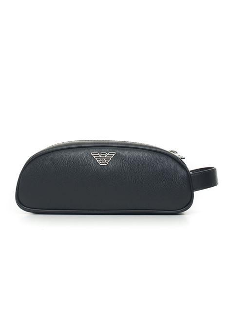 Small clutch Emporio Armani | 62 | Y4R248-YLA0E81072