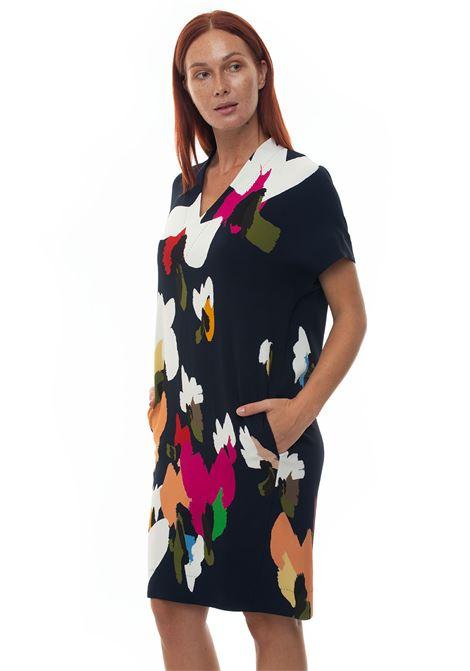 Dress Escada | 130000002 | 5030194P958