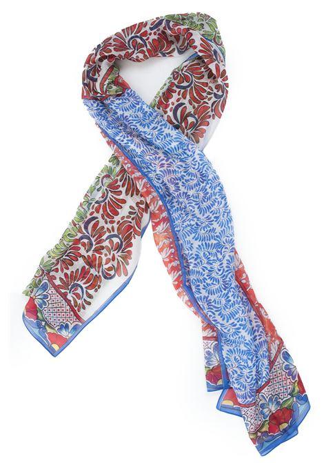 Fantasy scarf Escada | 77 | 5030278A100