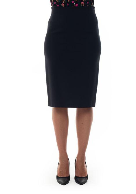 Tube skirt Escada | 15 | 5031423A401
