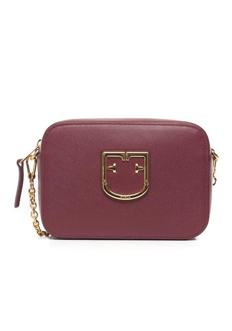 Furla brava small shoulder strap bag Furla | 31 | FURLA_BRAVA_BWG0_Q26CILIEGIA