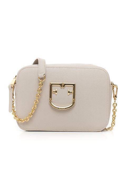 Furla brava small shoulder strap bag Furla | 31 | FURLA_BRAVA_BWG0_Q26DALIA
