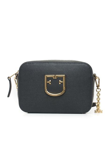 Furla brava small shoulder strap bag Furla | 31 | FURLA_BRAVA_BWG0_Q26ONYX