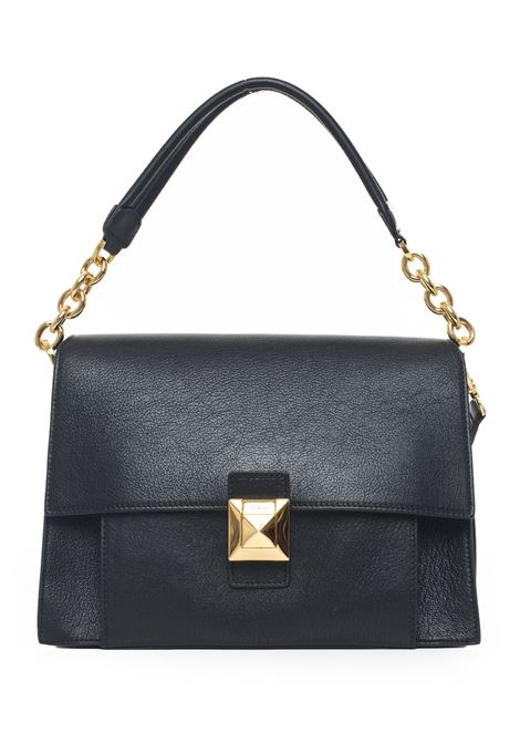 Diva Medium-size leather bag Furla | 31 | FURLA_DIVA_BWI8-CAPONYX