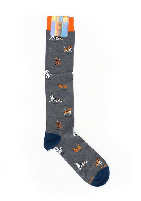 Long sock Gallo | 33 | AP50856811824