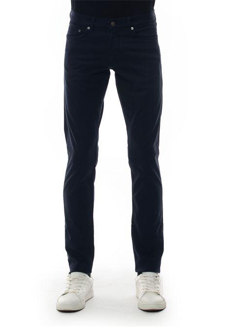 Pantalone 5 tasche Gant | 9 | 1000213433