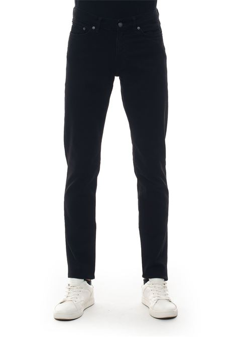 Jeans Gant | 24 | 1000238951