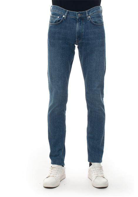 Jeans Gant | 24 | 1315003981
