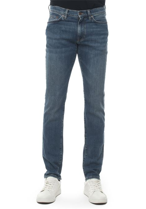 Jeans Gant | 24 | 1315008971