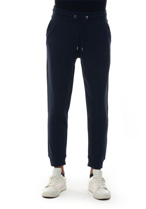 Fleece trousers Gant   9   2046012433