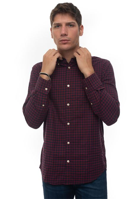 Casual shirt Gant | 6 | 3011230605