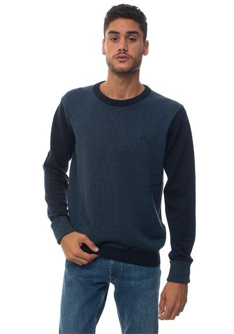 Round-neck pullover Gant | 7 | 8000098901