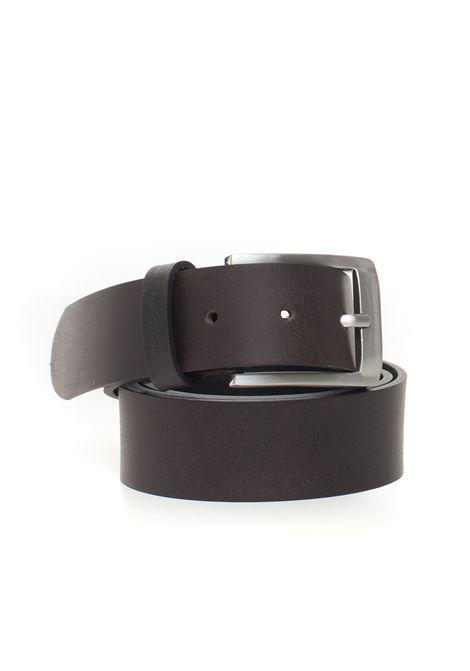Belt Gant | 20000041 | 9940046205