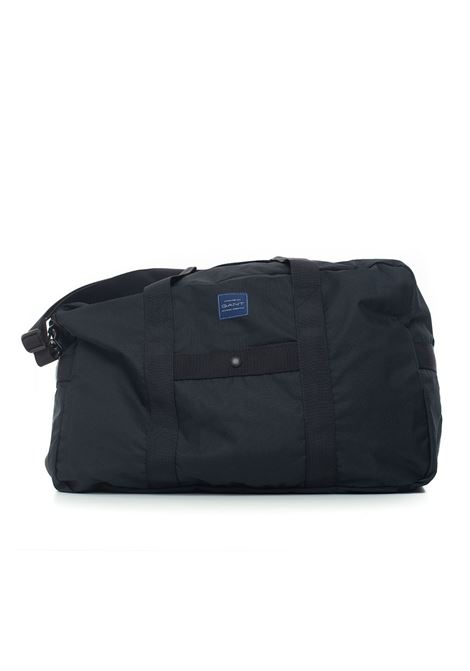 Big bag in textile Gant | 20000006 | 99700285