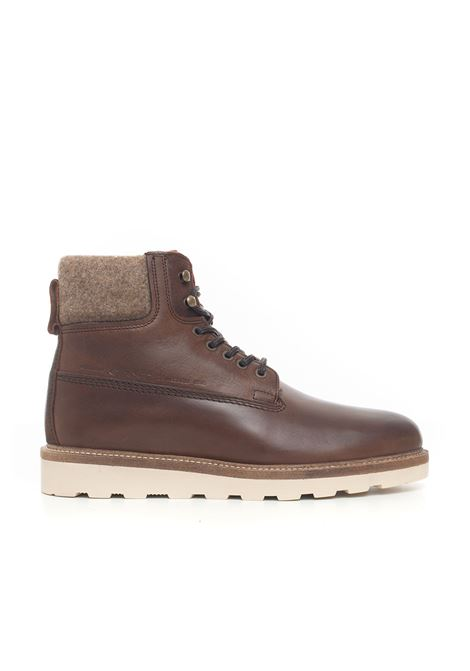 Lace-up boot Gant | 75 | DON-19641915G45