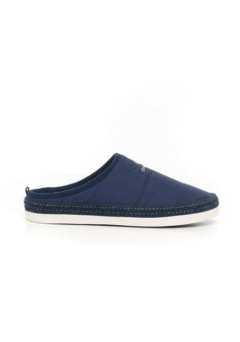Sandals with logo Gant | 12 | FRANK-19697960G69
