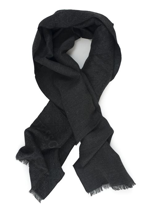 Sciarpa Not Coordinated Scarf Guess | 77 | AM8567-WOL03BLA