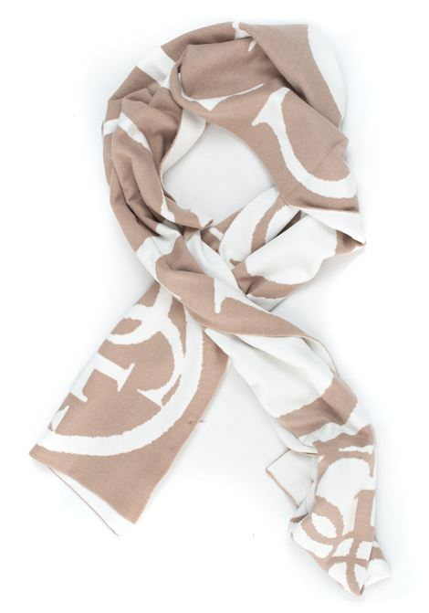 Scarf Guess | 77 | AW8205-WOL03CAM