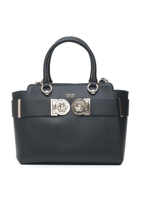 Carina bucket bag Guess | 31 | HWVG74-12060BLA