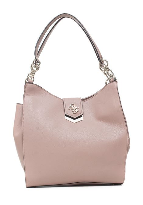 Kelsey large shopping bag Guess | 31 | HWVG74-43240RWO