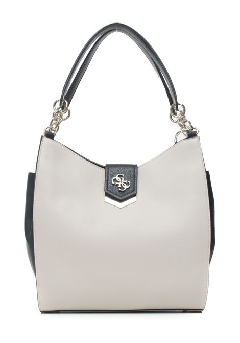 Kelsey large shopping bag Guess   31   HWVG74-43240SML