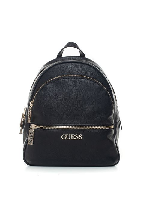 Zaino manhattan Guess | 5032307 | HWVS69-94320BLA