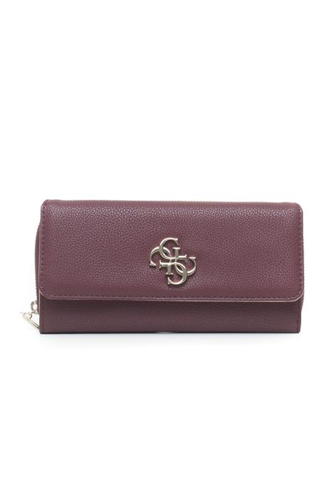 Kelsey Wallet Guess | 63 | SWVG74-43620MER
