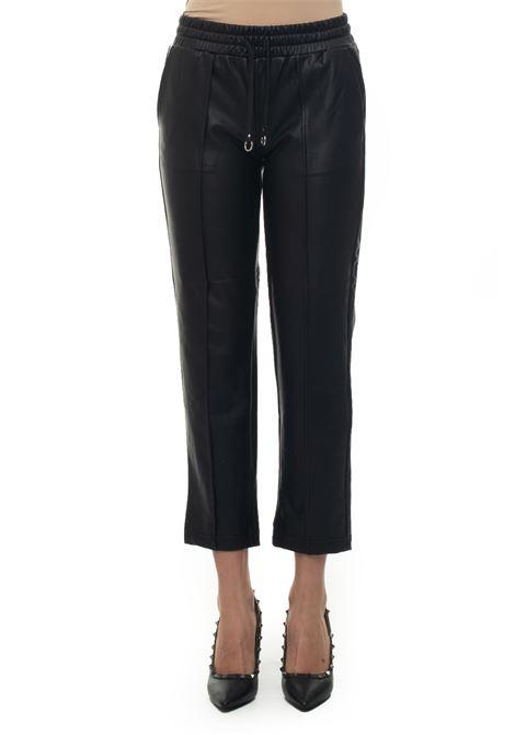 Soft trousers Guess   9   W93B70-WBG60JBLK