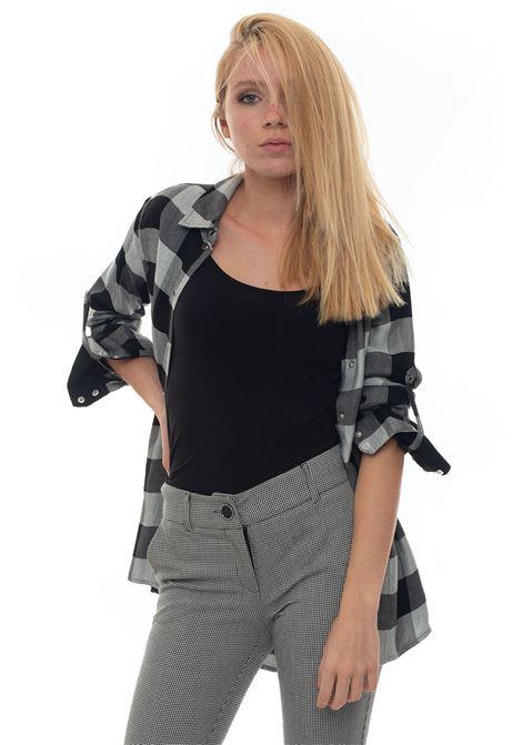 Long blouse Guess | 6 | W93H90-WBWL0L097