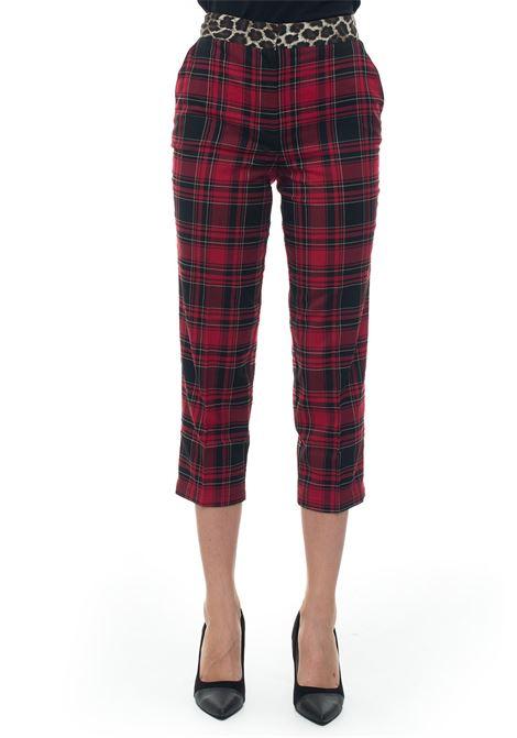 Fantasy trousers Guess   9   W94B73-WC700L055