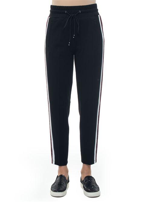 Fleece trousers Guess   9   W94B89-K8RN0JBLK