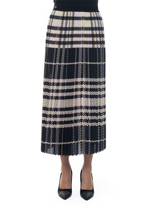 Long skirt Guess   15   W94D65-WBKO0P273