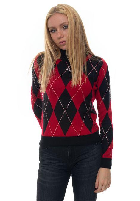 Pullover Guess | 7 | W94R82-Z2IQ0F9F2