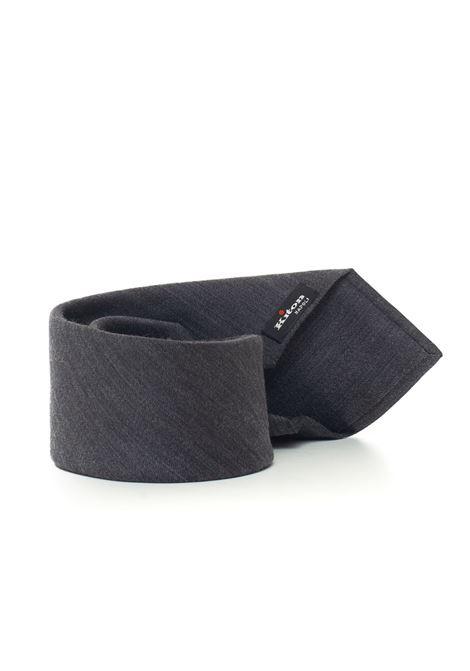 Tie Kiton | 20000054 | KP8,5-8F578