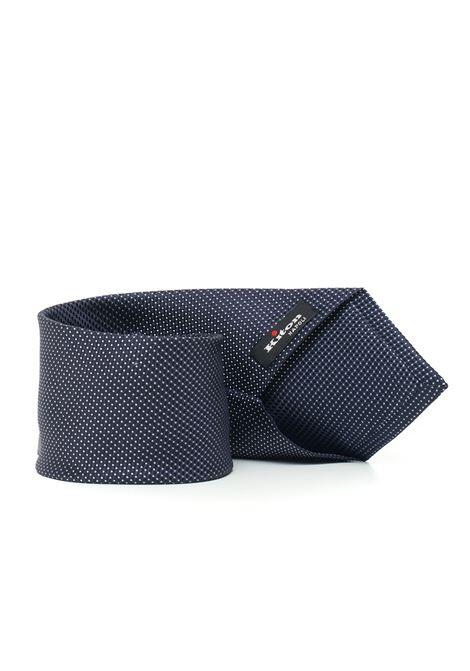 Tie Kiton | 20000054 | KP8,5-8F734