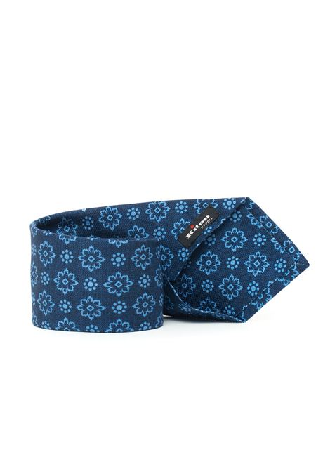 Tie Kiton | 20000054 | KP8,5-8F825