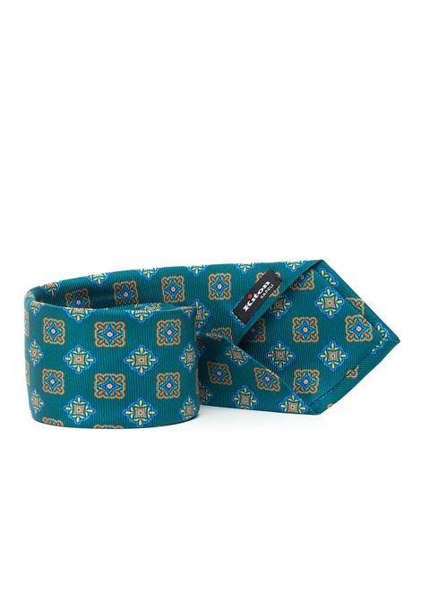 Tie Kiton | 20000054 | KP8,5-8F876